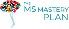 MS Mastery Plan
